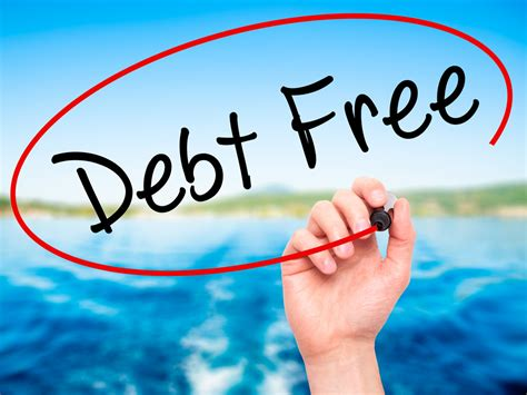 points  power   debt  guide  spiritual