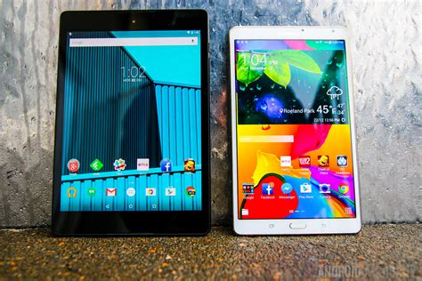 Galaxy Tab Note 4 rumor samsung working on 4 3 screen galaxy tab and note