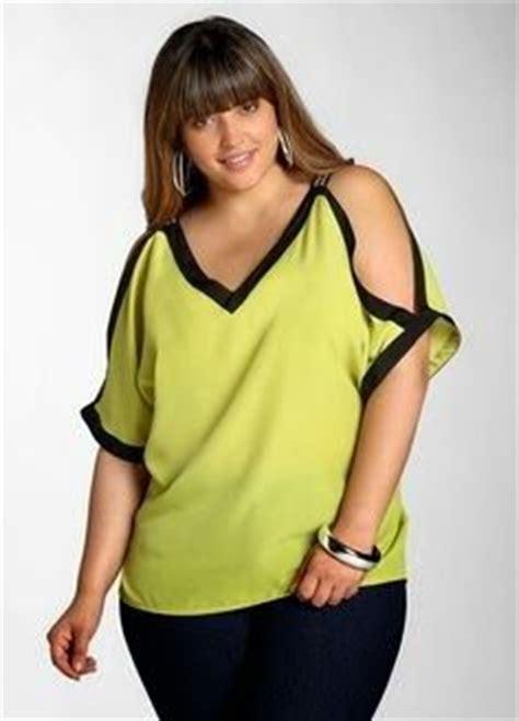 blusas sw moda para gorditas 1000 images about vestidos on pinterest mother of the