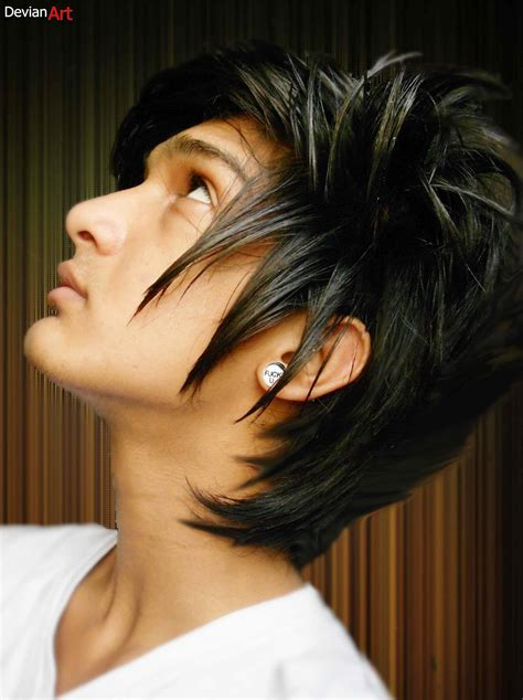 simple hairstyles hd images emo boys images syed sultan devian art hd wallpaper and