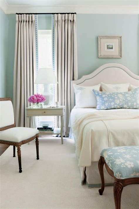 hellblaues schlafzimmer tying it together beautiful blue bedrooms beautiful