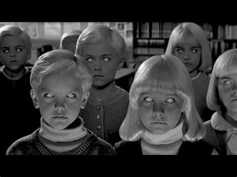 film ghost child top 10 evil children from movies youtube