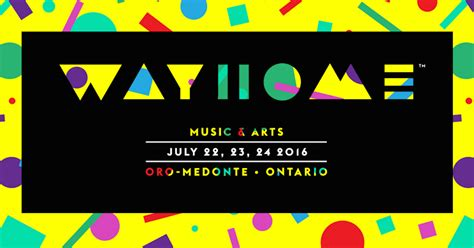 win tickets to wayhome citrus by spc