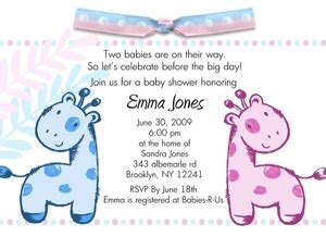 Save The Date Ideas For Baby Shower by Baby Showers 3