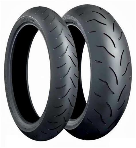 Motorradreifen Bt 016 Pro by Reifen Bridgestone Bt016 Pro 120 70 17 58 W