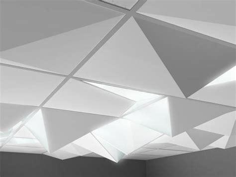 drop in ceiling lights living room ceiling drop ceiling lights for bedroom
