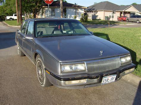 buick lesabre 1991 bigdude979 s 1991 buick lesabre in bryan tx