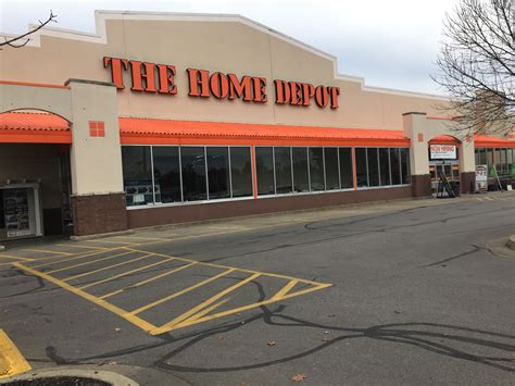 the home depot in ky 40504 chamberofcommerce