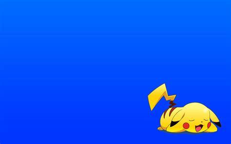 imagenes sin fondo de pokemon fondos para android especial pikachu adnfriki