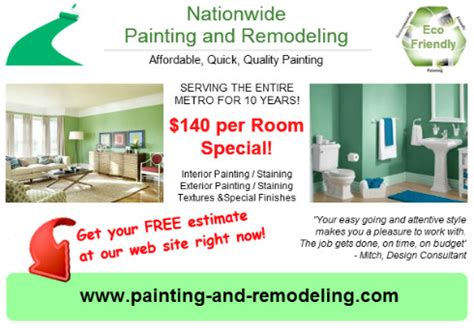 how to hire a painter how much does it cost to hire a
