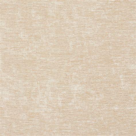 cream velvet upholstery fabric cream solid woven velvet upholstery fabric by the yard