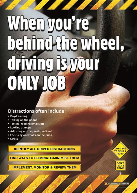 25 best ideas about distracted driving on