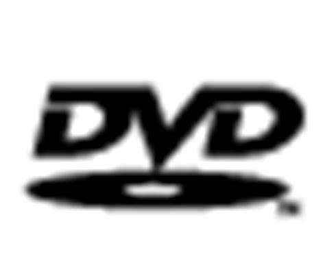 dvd format logo dvd format logo licensing corporation