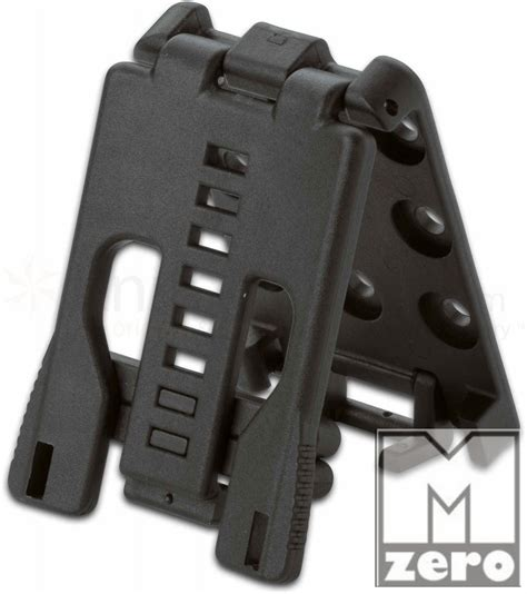 blade tech tek lok blade tech tek lok glock fegyver szak 252 zlet