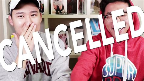 download mp3 exo electric kiss cancelled youtubers react to exo electric kiss youtube
