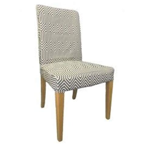 25 Best Images About Ikea Klippan Slipcovers By Knesting Ikea Dining Chair Slipcover
