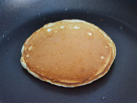 let s get flipping 40 pancake recipes to celebrate pancake day around the world books how to make pancakes genius kitchen