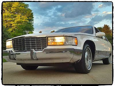 Cadillac Escalade For Sale In Michigan by Cadillac Xst Cadillac Fleetwood Cars For Sale In Michigan