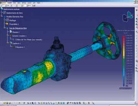 tutorial catia v5 assembly structure analysis free 3d les autres offres