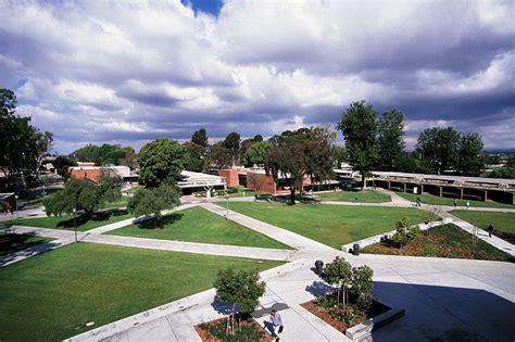 Mba Programs In Orange County California by Orange Coast College Degree Programs Majors And