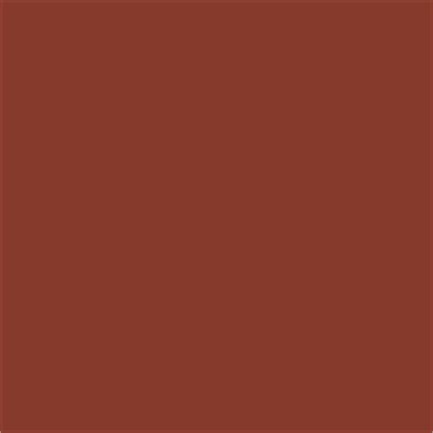 1000 images about pottery barn paint collection on the potteries paint colors and