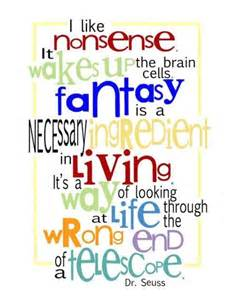 Dr Suess Quote On Love by Love Dr Seuss Quotes Quotes Pinterest