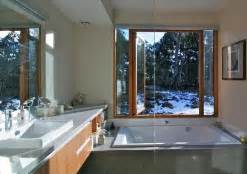 bathroom renovations hobart kitchens hobart joinery cabinets bathrooms renovations