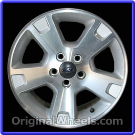 bolt pattern ford explorer 2002 2004 ford explorer rims 2004 ford explorer wheels at