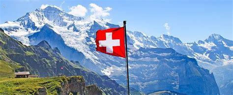 svizzera permesso di soggiorno permesso di soggiorno svizzera