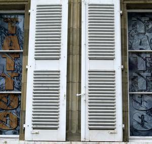 limpiar armarios de madera c 243 mo limpiar persianas puertas de armario madera