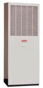 coleman mobile home furnace coleman gas furnaces mobile home parts store car