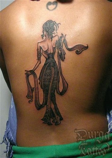 tattoo artist jakarta utara pinterest the world s catalog of ideas