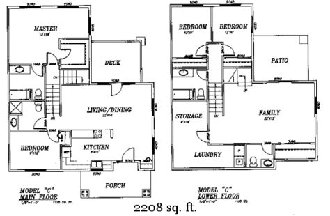 cohousing floor plans cohousing floor plans meze blog