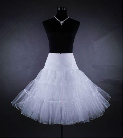 Petticoat 6hoop Buy Wholesale Petticoat Hoop Skirt From China