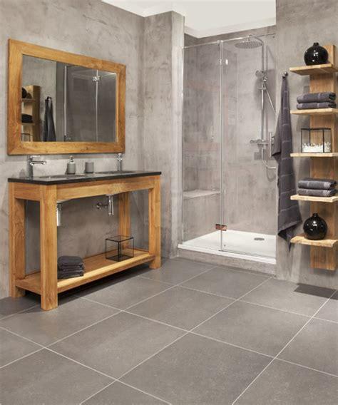 brugman badkamers nl industri 235 le badkamer een stoere badkamer met karakter