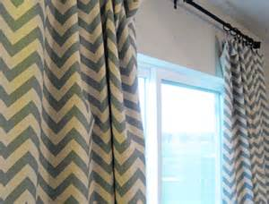 how to make lined drapery panels tutorial how to sew lined curtains the inspired room