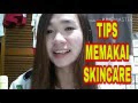 tutorial kerok alis natural make up pria iii dengan bb cream by etude nat