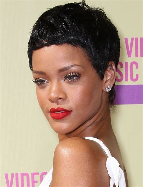 American Hairstyles For Thin Hair by American Hairstyles Best 23 Haircuts Black
