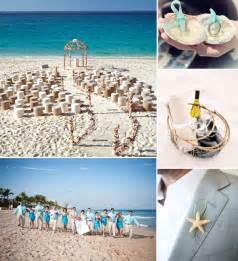 Wedding ideas for summer 2014 jpg 600 215 657 beach wedding ideas