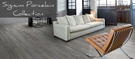 wood look porcelain tile gray   Home Decor
