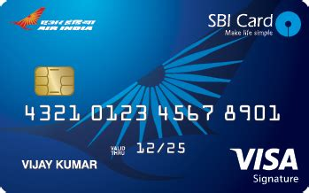 How To Use Sbi Gift Card - how to pay sbi credit card bill through online infocard co
