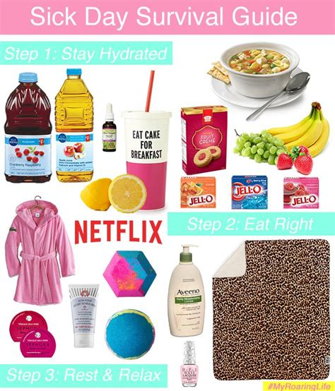 how to get a sick to eat 25 best ideas about sick day on sore throat cure sore throat and cough
