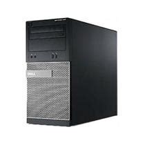 Ready Stok Dell Optiplex Tower 3010 I3 2nd computers instock901 technology superstore of bpai llc