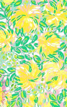 yellow lily pattern 1000 images about lilly pulitzer on pinterest lilly