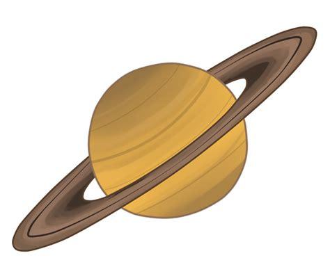 Spaceship Illustrations