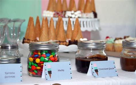 ide pesta ulang tahun anak dengan budget hemat cermati ide pesta ulang tahun anak dengan budget hemat cermati