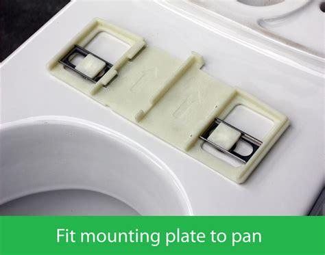 bidet nz bidet toilet installation for cleanlet bidets new zealand