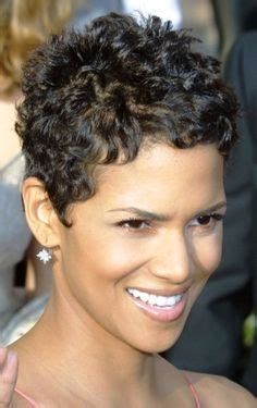 really cute pixie cuts for afro hair very short afro for cute black women girls in glasses