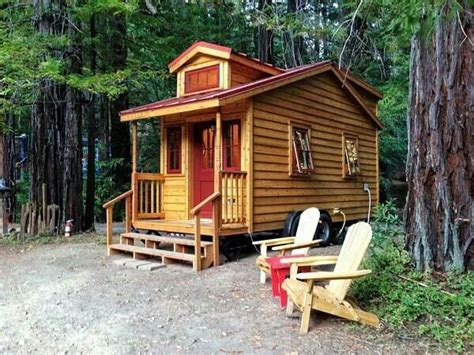 tiny house tumbleweed tumbleweed tiny house hideaways pinterest