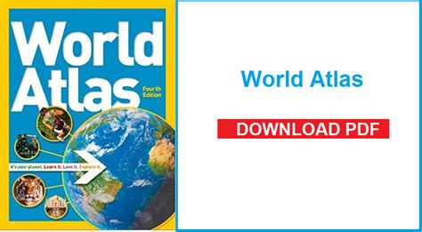 world atlas world map   world including geography